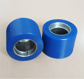 Rolling forming industry